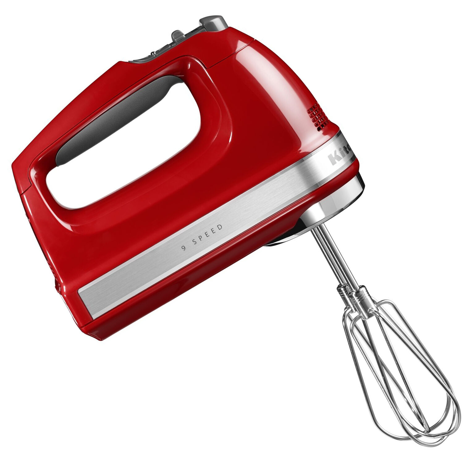 Black Decker Blender Top 10 Hand Mixers | eBay