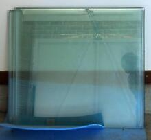 Glass Shelves East Ryde Ryde Area Preview