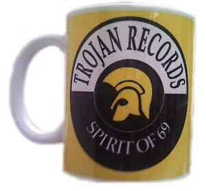 TROJAN-RECORDS-MUG-SPIRIT-OF-69-SKA-SKINHEAD-MOD