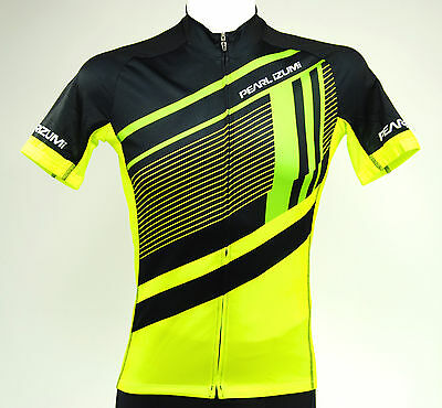 342c9a42d Jerseys - Pearl Izumi Yellow - 3 - Trainers4Me