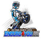 Enduro4you Onlineshop