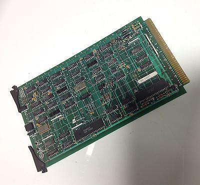 Accuray Operator Interface Circuit Board 064829 003   2 064828 002 103065