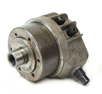 Cnc Lathe Metric Hydraulic Actuator Cylinder Chuck Comp. Kitagawa