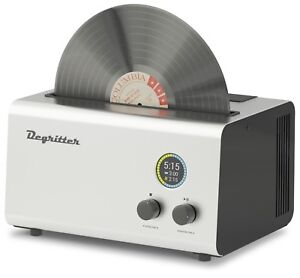 RECORD CLEANING MACHINE WANTED