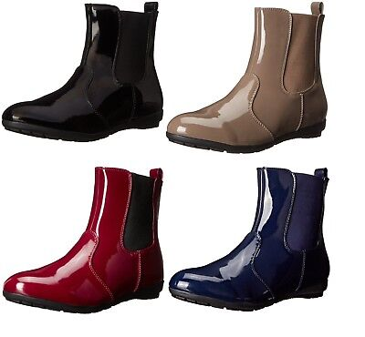 Wanted Shoes Womens Boots Bumble Winter Waterproof Boots With Fleece Lining