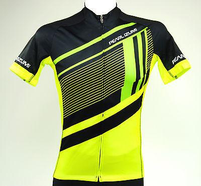 Pearl Izumi Elite Escape Ltd Cycling Jersey 19c9d06b8