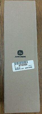 John Deere Oem Part At107006 Hydraulic Filter Grader Etc