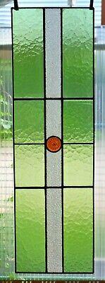 Leaded Glass Glass Mosaik- Bordüren-/Screen/Picture Window ()