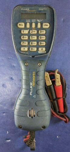 Fluke TS52 Pro, Fully Functional Condition