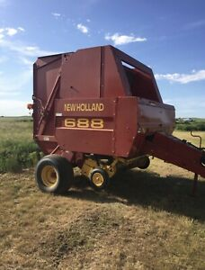Baler Belts | Kijiji in Saskatchewan  - Buy, Sell & Save with