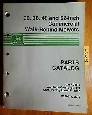 lesco walk behind wiring diagram manuals   books commercial walk behind mower  commercial walk behind mower