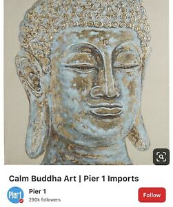 Astounding Buddha Wall Art Kijiji In Ontario Buy Sell Save With Home Interior And Landscaping Eliaenasavecom