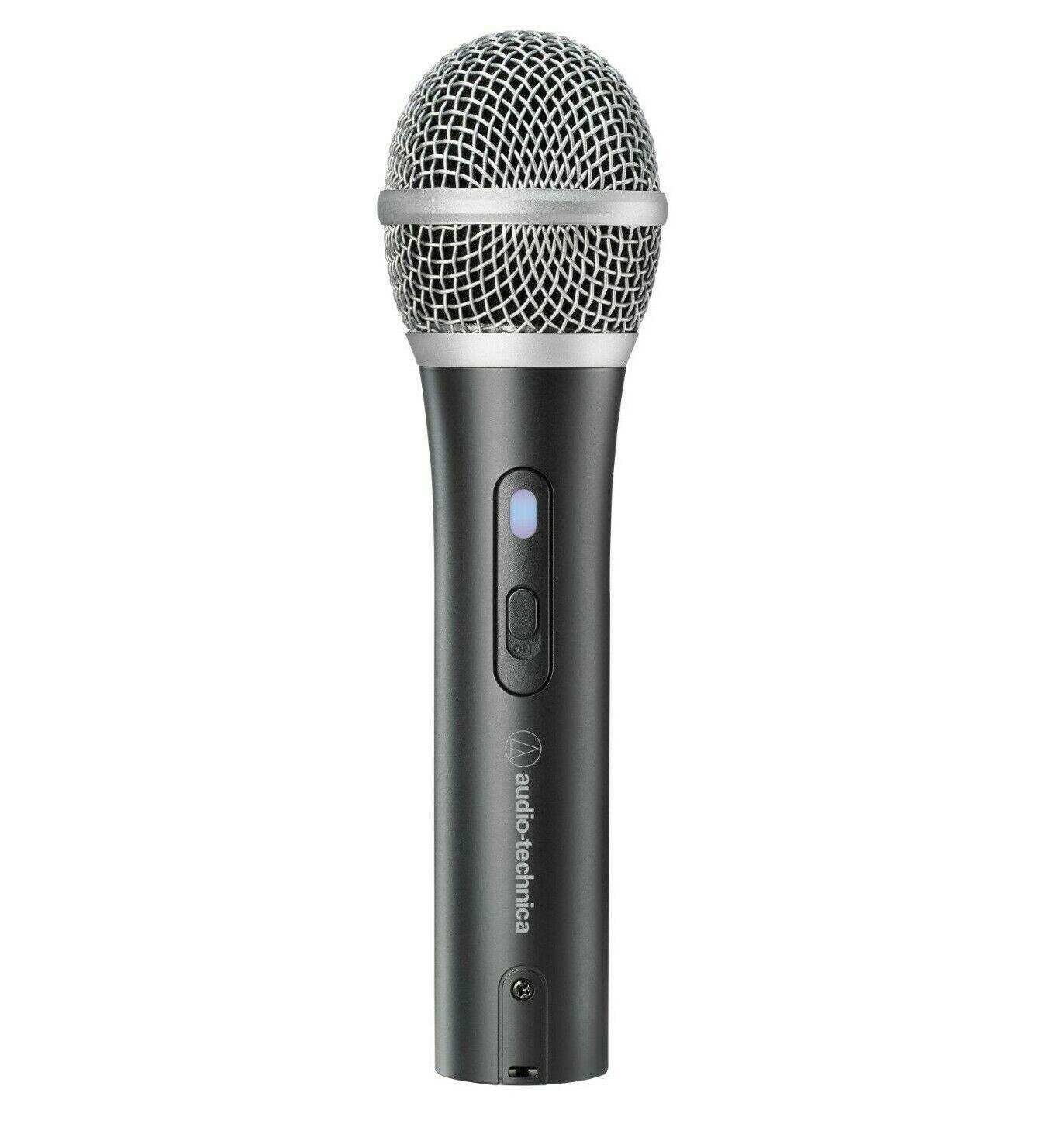 audio-technica-cardioid-handheld-dynamic-usb-xlr-microphone