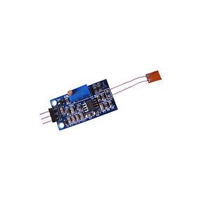 Strain gauge Bending detection Test Sensor Module Weigh Amplifier Voltage Output