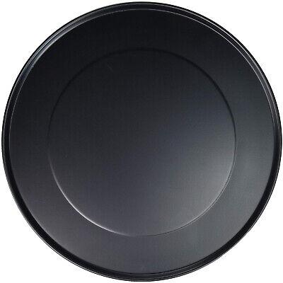 Breville BOV450PP11 NonStick Pizza Pan 11Inch Black
