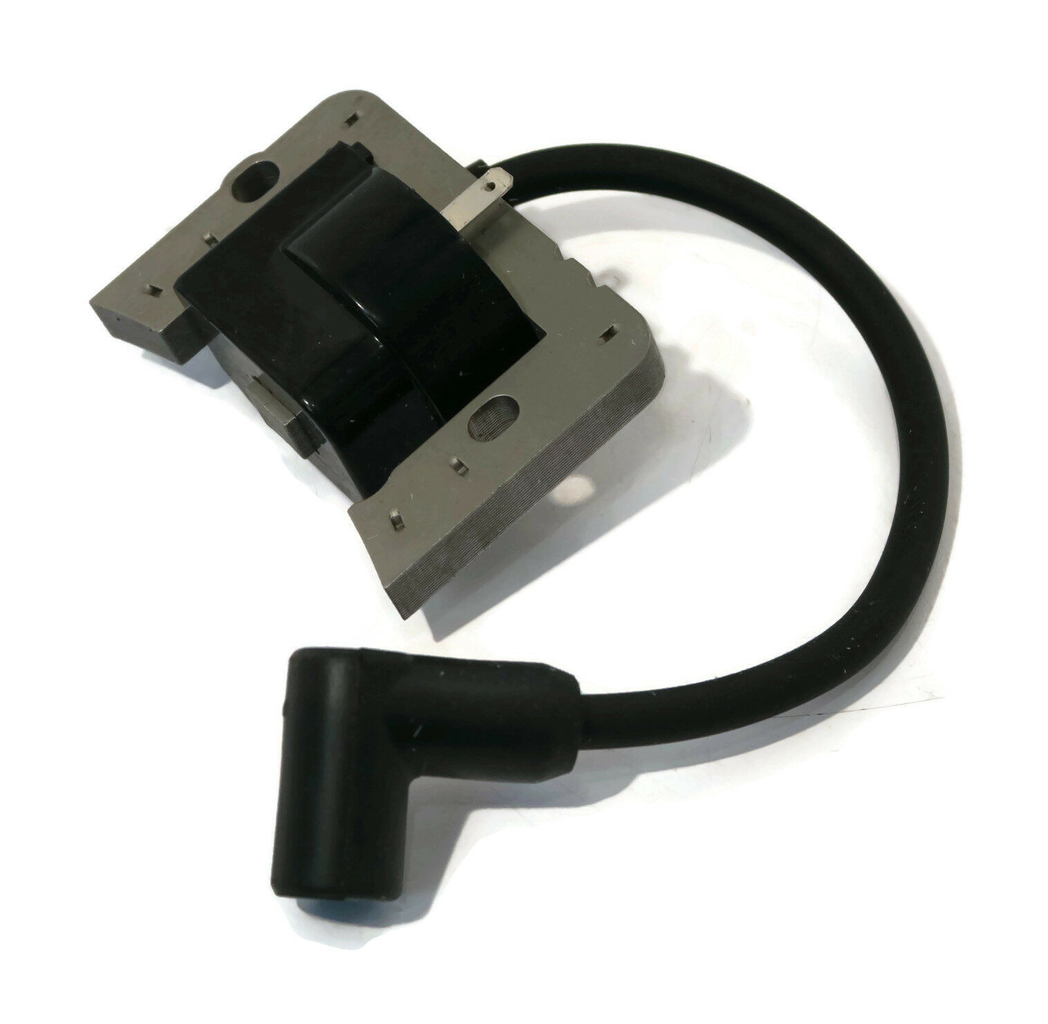 Ignition Coil Module Magneto For Tecumseh 36344a 37137