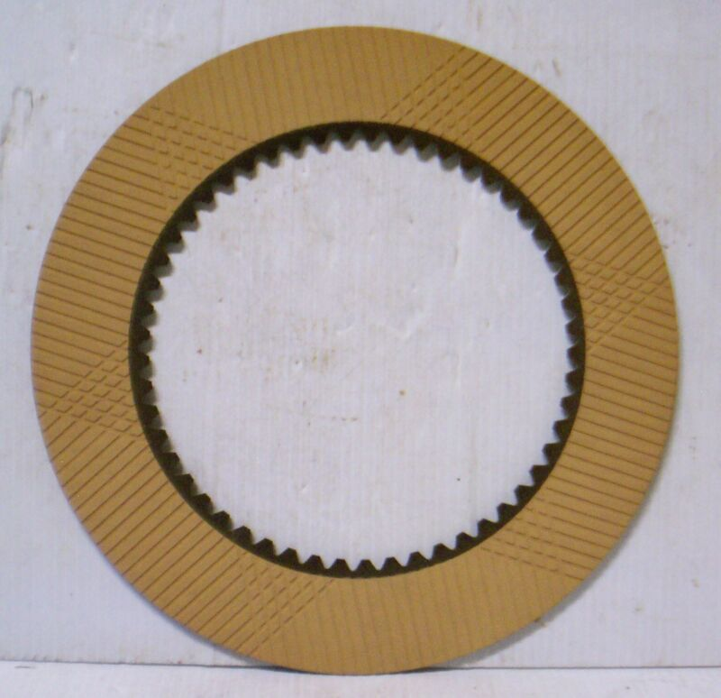 M and C Marketing Group Inc. - Non-Vehicular Clutch Disk - P/N: 3-28021