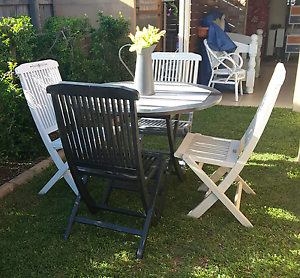 outdoor table and chairs gumtree sunshine coast. recycled outdoor setting 225 outdoor table and chairs gumtree sunshine coast a