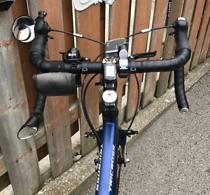 TRICROSS SPECIALIZED SPORTS BICYCLE —ROAD —52cm