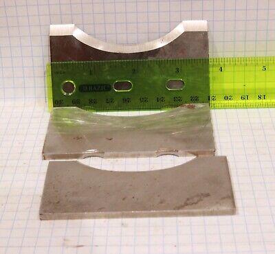 Molding Knives  Profile Knife. Planer Moulder