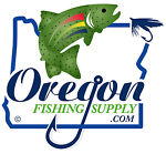 Oregon Fishing Supply
