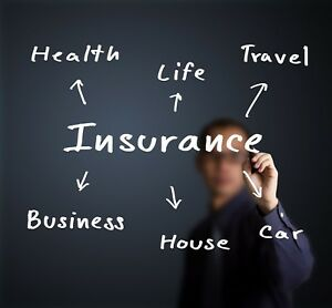 Financial Planning- Investments & Insurances