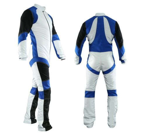 Skydiving jumpsuit SkyDrive Jumpsuit unique design suit