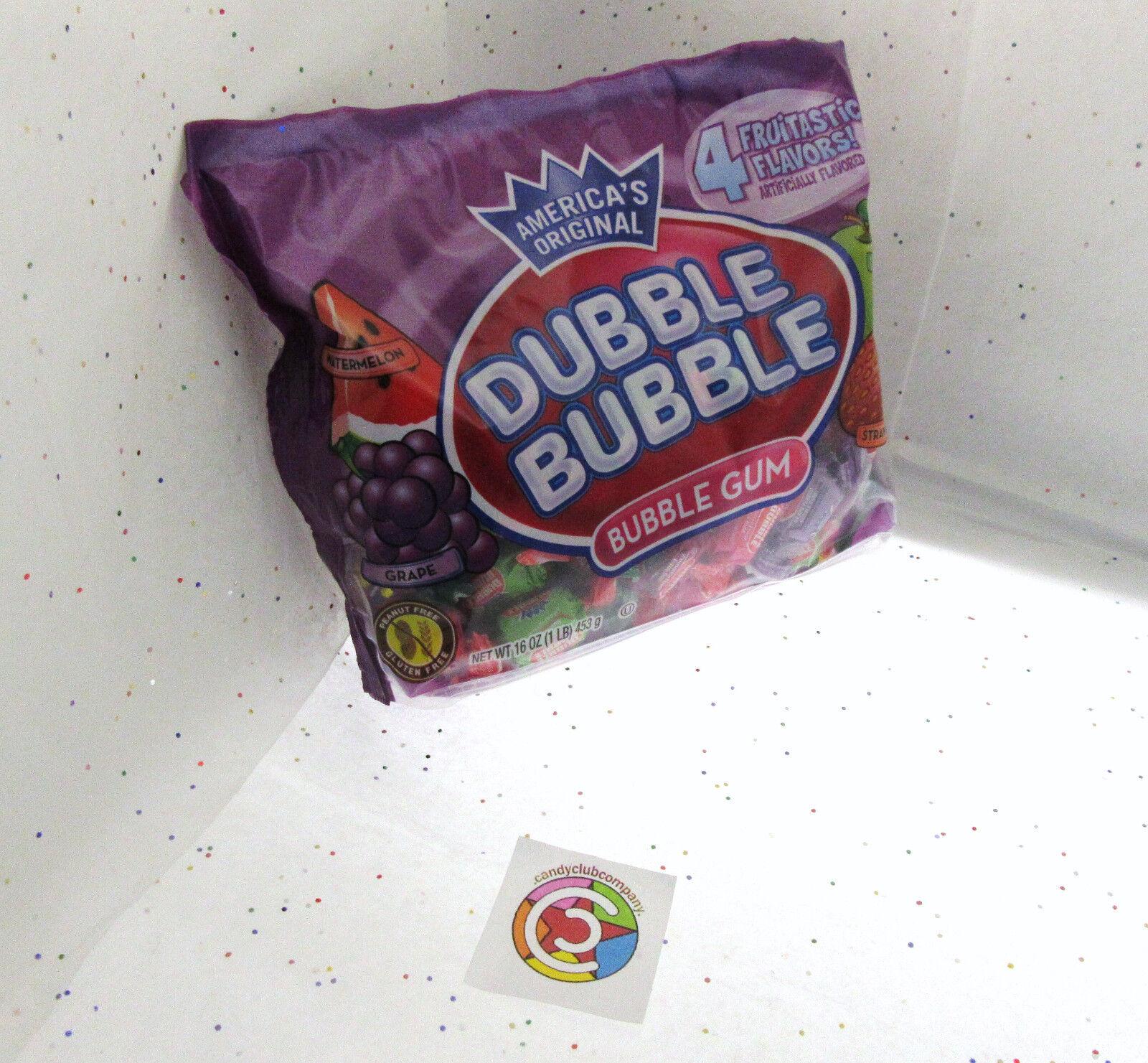 odd rev double bubble - HD1600×1481