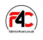 fabrics4cars
