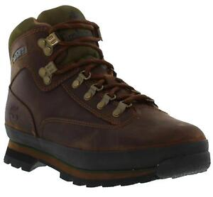 f3485733457 Timberland: Clothes, Shoes & Accessories | eBay