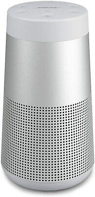 Bose SoundLink Revolve Diffusore Portatile Bluetooth Waterproof Cassa WiFi 0017