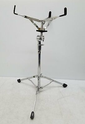 Pearl Snare Drum Stand 2 - $9.99