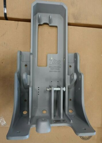 Zico 3097-900-101 Base Casting Set for LAS Ladder Rack No Switch Ziamatic