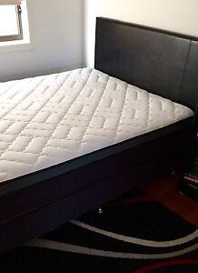 Chiro supreme bed Oakleigh South Monash Area Preview