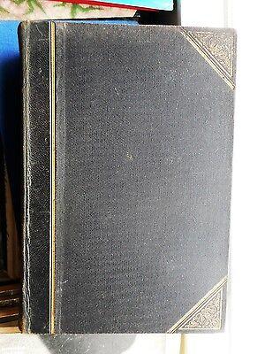 Karl Gerok: Pilgerbrod noch ein Jahrgang Evangelien-Predigten 1906