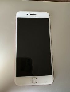 iPhone 7 Plus - 32GB - Telus/Koodo
