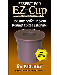 EZ-Cup-for-Keurig-Coffee-Machines-by-Perfect-Pod