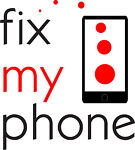 fixmyphone.repair