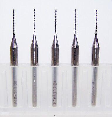 """27//32/"""" Cobalt Step Twist Drill 3//4/"""" Shank EDP# TDS-01145 MYLES 1//2/"""""""