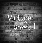 vintagescores1