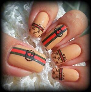 84 Nail Designer Logo Instagram As Long Nail Polish And Designer