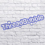 ThreadBubble