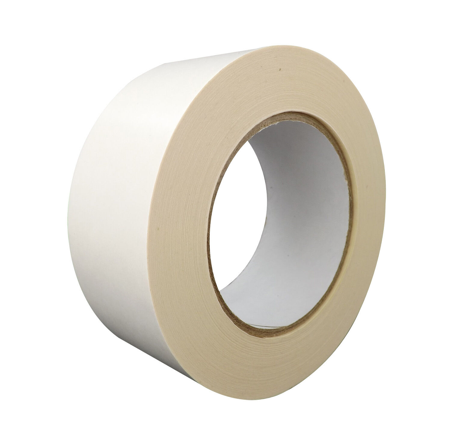 """One  Roll Double Sided Grip Tape 2"""" Two Inch x 36 Yards-Regr"""