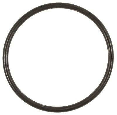 Catalytic Converter Gasket Mahle F7506