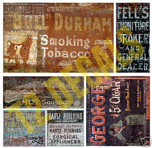 O-Scale-Ghost-Sign-Decals-39