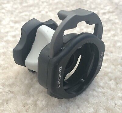Stryker 1288 Camera Head Coupler 20mm 1288-020-122 Tested And Working