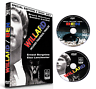 WILLARD 1971 / BEN 1971 - THE SPECIAL EDITION 2 DISC BOX SET- WIDESCREEN