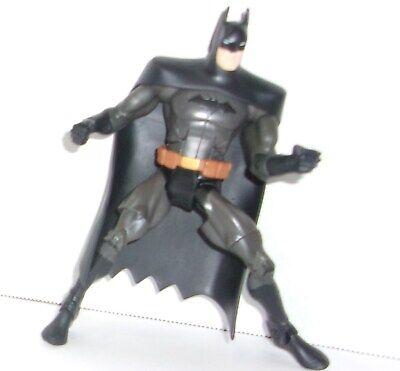 DC Universe Young Justice Invasion Batman Action Figure - Young Justice Batman