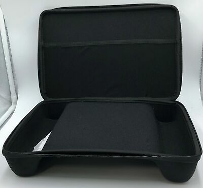 Khanka Hard Case for Wacom Intuos Pro Digital Graphic Drawing Tablet for sale  Shipping to India