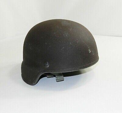 US Army USMC Recon GENUINE Gentex Advanced Combat Helmet Light-Weight Large 2007